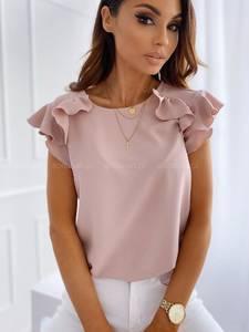 Блуза Я6773