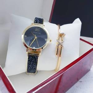 Часы Х2333
