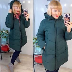 Куртка Ш5815