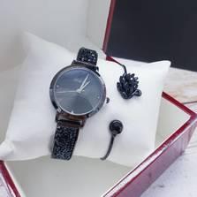 Часы Х2334
