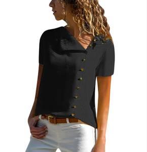 Блуза летняя Я0323