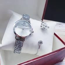 Часы Х2335