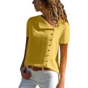 Блуза летняя Я0324