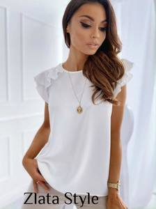 Блуза Я6774