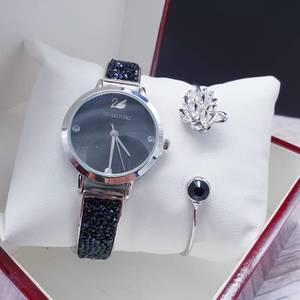 Часы Х2336