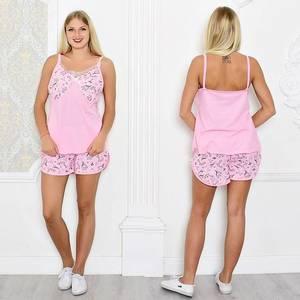 Пижама Т0941