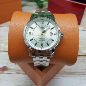 Часы Х2328