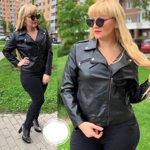 Куртка А32910
