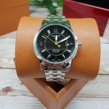 Часы Х2329
