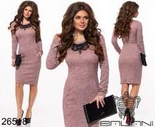 Платье Ш1964