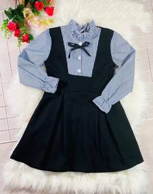 Платье А02125