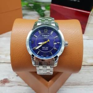 Часы Х2330