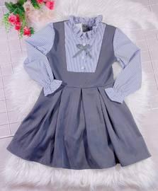 Платье А02126