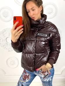 Куртка Ю8100