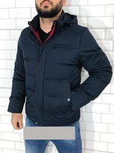 Куртка А55516