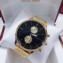 Часы Х2321