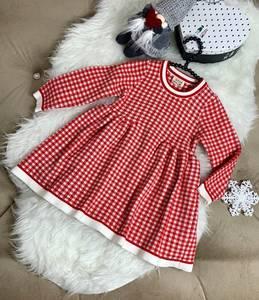 Платье Ч9255
