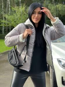 Куртка А57932