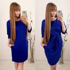 Платье Х9648