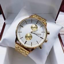 Часы Х2322