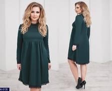Платье Х2450