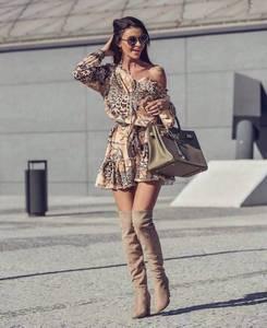 Платье короткое нарядное современное Х9796