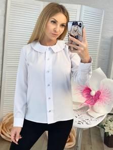 Блуза Ц2321