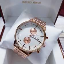 Часы Х2323