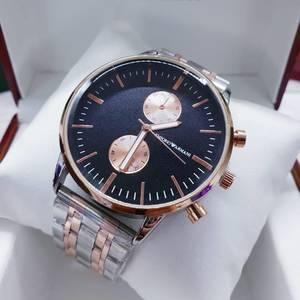 Часы Х2324