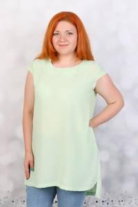 Блуза летняя Я7392