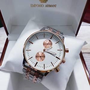 Часы Х2325