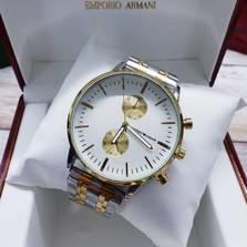 Часы Х2326