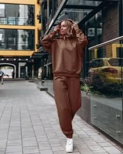 Костюм модный А03620