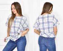 Блуза Т5448