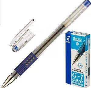 Ручки (12 шт.) А00888