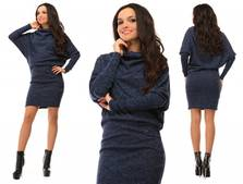 Платье Ч8870