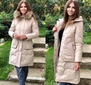 Куртка А11153