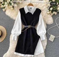 Платье А13962