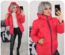 Куртка А16088