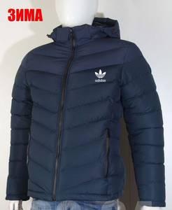 Куртка А16370