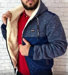 Куртка А16409