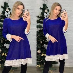 Платье А15909