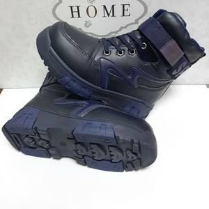 Ботинки А18719