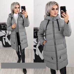 Куртка А18947