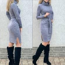 Платье А20065