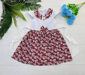 Платье А30047