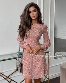 Платье А31973