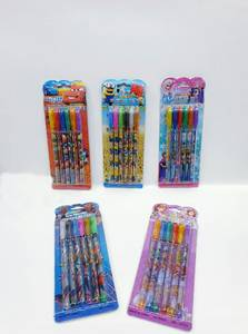 Ручка  А46659