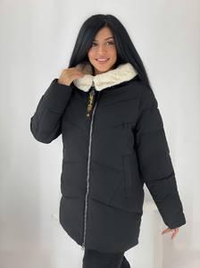 Куртка А56206