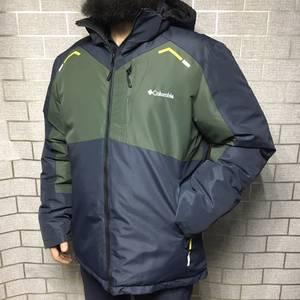 Куртка А57502